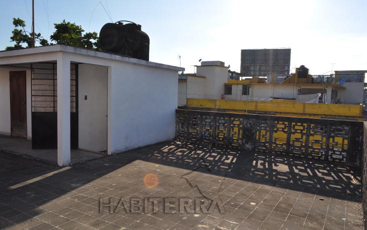 Foto de local en renta en  , túxpam de rodríguez cano centro, tuxpan, veracruz de ignacio de la llave, 1251857 No. 12