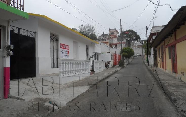Foto de casa en renta en  , túxpam de rodríguez cano centro, tuxpan, veracruz de ignacio de la llave, 1259695 No. 01