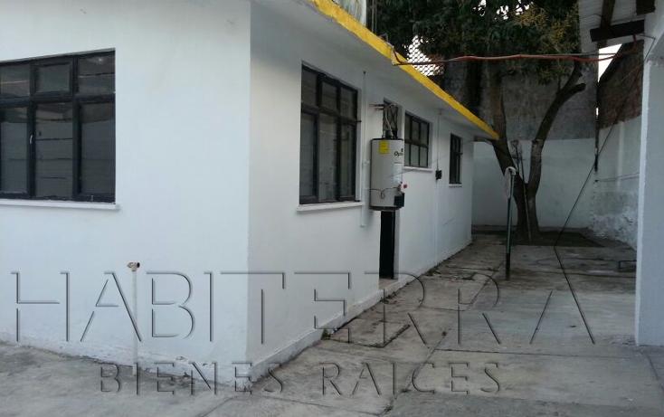 Foto de casa en renta en  , túxpam de rodríguez cano centro, tuxpan, veracruz de ignacio de la llave, 1259695 No. 05
