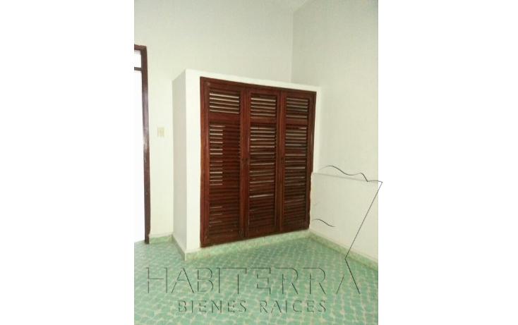 Foto de casa en renta en  , túxpam de rodríguez cano centro, tuxpan, veracruz de ignacio de la llave, 1259695 No. 07