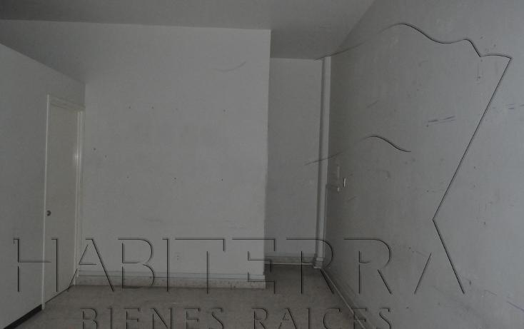 Foto de local en renta en  , túxpam de rodríguez cano centro, tuxpan, veracruz de ignacio de la llave, 1301849 No. 02