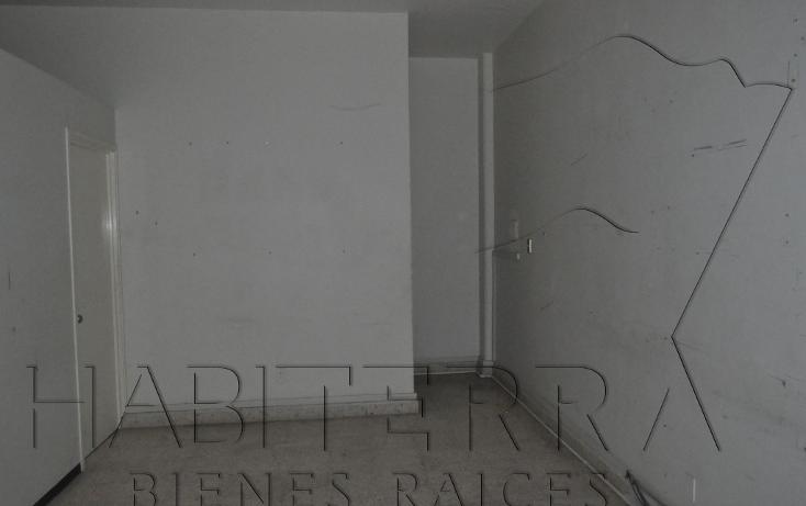 Foto de local en renta en  , túxpam de rodríguez cano centro, tuxpan, veracruz de ignacio de la llave, 1301849 No. 05