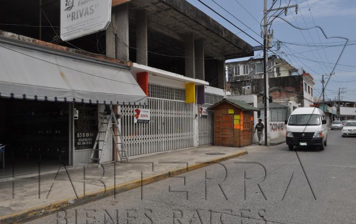 Foto de local en renta en  , túxpam de rodríguez cano centro, tuxpan, veracruz de ignacio de la llave, 1301849 No. 07