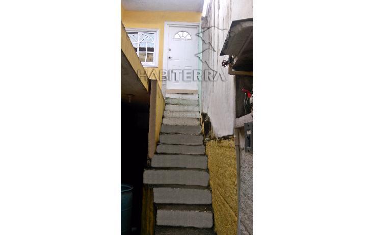 Foto de departamento en renta en  , túxpam de rodríguez cano centro, tuxpan, veracruz de ignacio de la llave, 1424233 No. 01