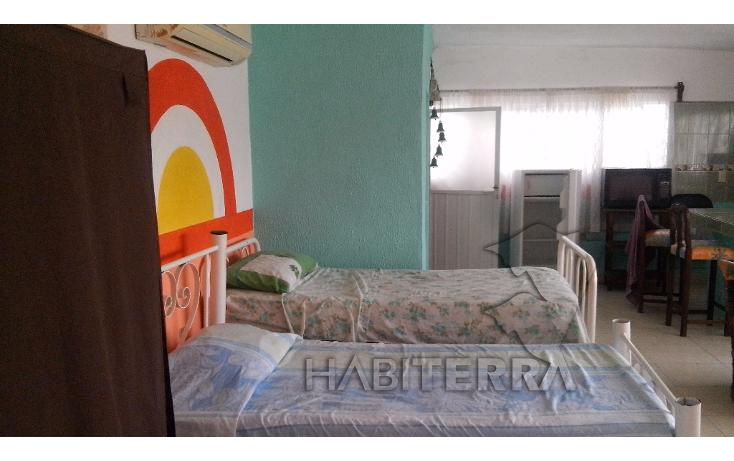 Foto de departamento en renta en  , túxpam de rodríguez cano centro, tuxpan, veracruz de ignacio de la llave, 1424233 No. 02