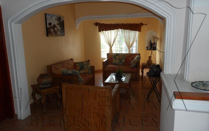 Foto de casa en venta en  , túxpam de rodríguez cano centro, tuxpan, veracruz de ignacio de la llave, 1527585 No. 02