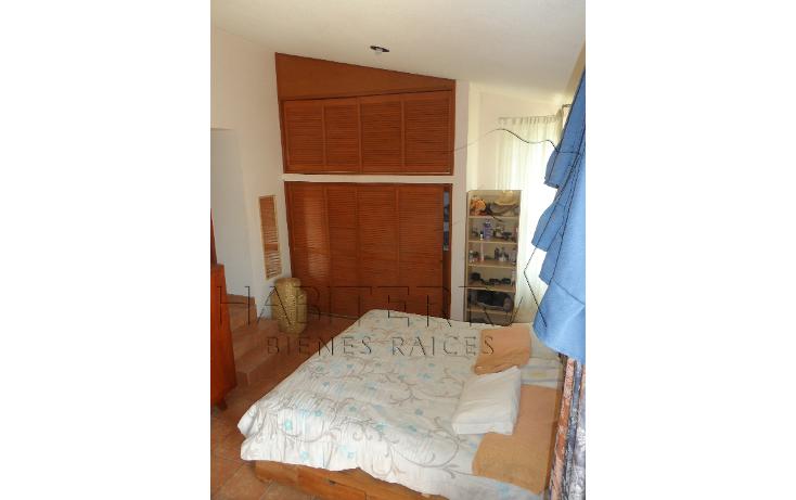Foto de casa en venta en  , túxpam de rodríguez cano centro, tuxpan, veracruz de ignacio de la llave, 1527585 No. 05