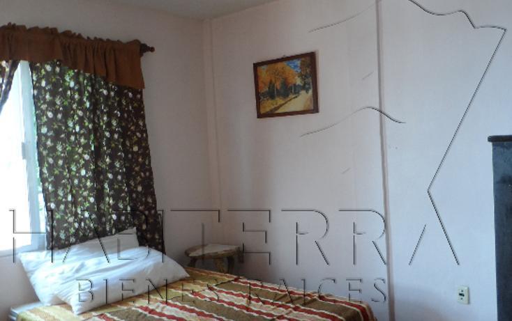 Foto de casa en venta en  , túxpam de rodríguez cano centro, tuxpan, veracruz de ignacio de la llave, 1527585 No. 06