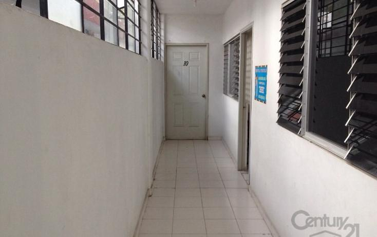 Foto de local en renta en  , túxpam de rodríguez cano centro, tuxpan, veracruz de ignacio de la llave, 1720872 No. 02
