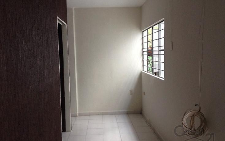 Foto de local en renta en  , túxpam de rodríguez cano centro, tuxpan, veracruz de ignacio de la llave, 1720872 No. 03