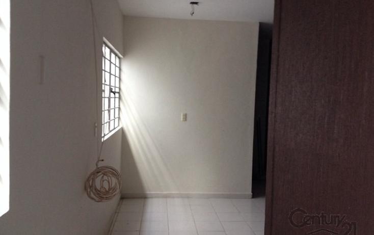 Foto de local en renta en  , túxpam de rodríguez cano centro, tuxpan, veracruz de ignacio de la llave, 1720872 No. 05