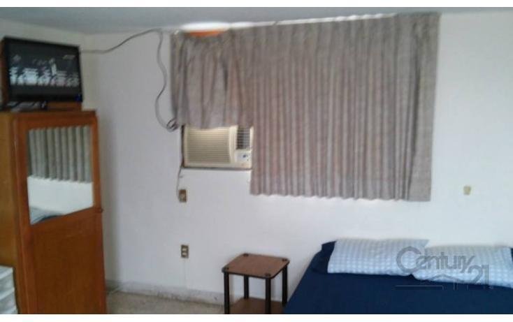 Foto de departamento en renta en  , túxpam de rodríguez cano centro, tuxpan, veracruz de ignacio de la llave, 1720918 No. 01