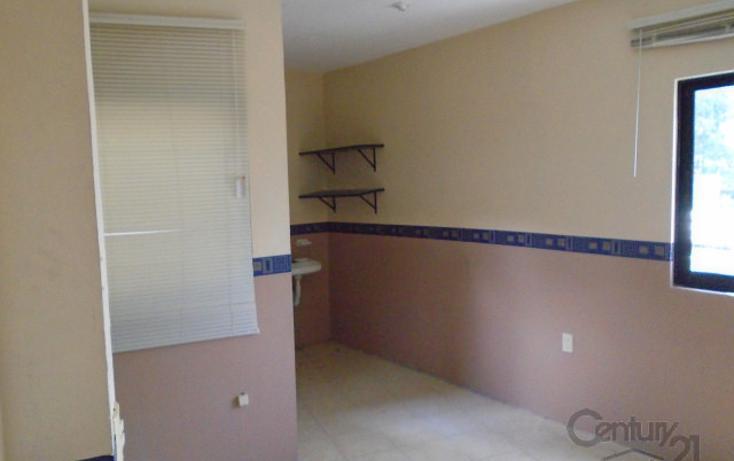Foto de oficina en renta en  , túxpam de rodríguez cano centro, tuxpan, veracruz de ignacio de la llave, 1720948 No. 04