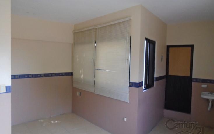 Foto de oficina en renta en  , túxpam de rodríguez cano centro, tuxpan, veracruz de ignacio de la llave, 1720948 No. 06