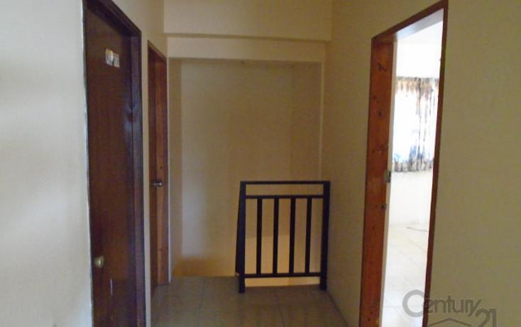 Foto de oficina en renta en  , túxpam de rodríguez cano centro, tuxpan, veracruz de ignacio de la llave, 1720948 No. 09