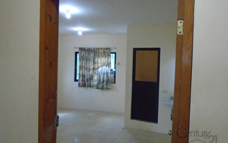 Foto de oficina en renta en  , túxpam de rodríguez cano centro, tuxpan, veracruz de ignacio de la llave, 1720948 No. 10
