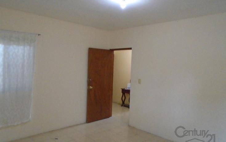 Foto de oficina en renta en  , túxpam de rodríguez cano centro, tuxpan, veracruz de ignacio de la llave, 1720948 No. 11