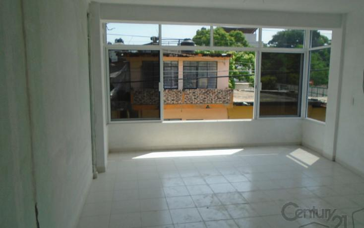 Foto de oficina en renta en  , túxpam de rodríguez cano centro, tuxpan, veracruz de ignacio de la llave, 1720956 No. 02