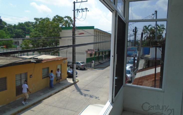 Foto de oficina en renta en  , túxpam de rodríguez cano centro, tuxpan, veracruz de ignacio de la llave, 1720956 No. 04