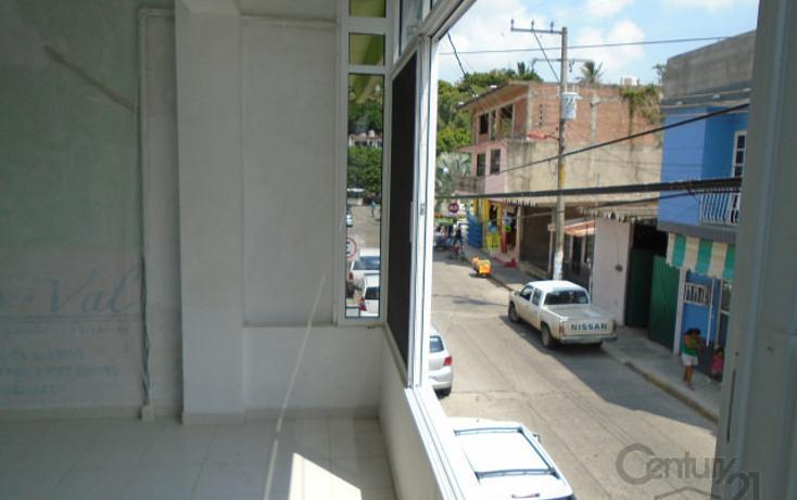 Foto de oficina en renta en  , túxpam de rodríguez cano centro, tuxpan, veracruz de ignacio de la llave, 1720956 No. 05