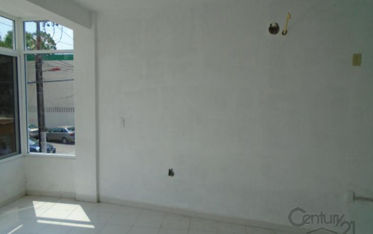 Foto de oficina en renta en  , túxpam de rodríguez cano centro, tuxpan, veracruz de ignacio de la llave, 1720956 No. 06