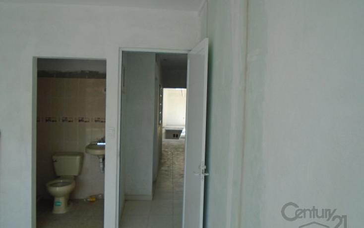 Foto de oficina en renta en  , túxpam de rodríguez cano centro, tuxpan, veracruz de ignacio de la llave, 1720956 No. 07