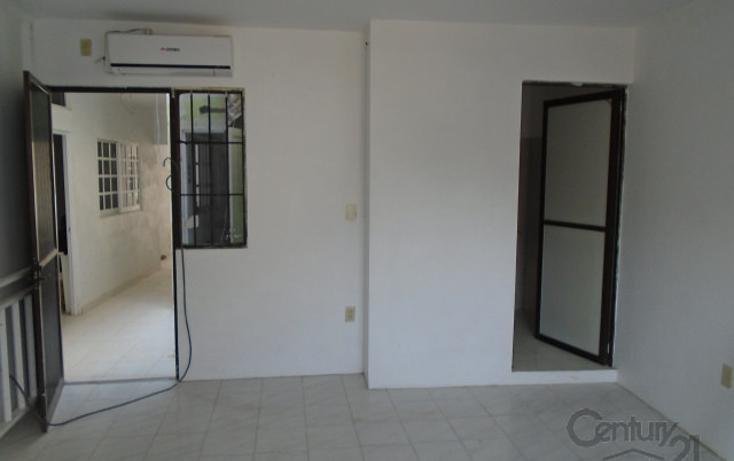 Foto de oficina en renta en  , túxpam de rodríguez cano centro, tuxpan, veracruz de ignacio de la llave, 1720956 No. 09