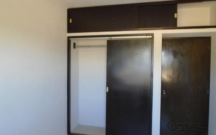 Foto de casa en venta en  , túxpam de rodríguez cano centro, tuxpan, veracruz de ignacio de la llave, 1722919 No. 03