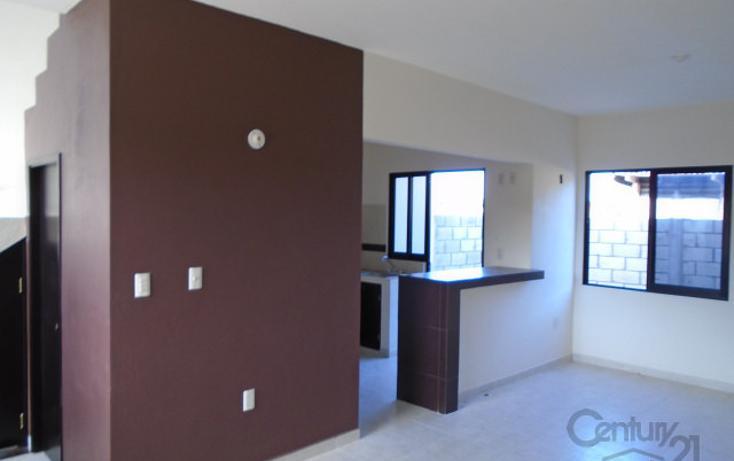Foto de casa en venta en  , túxpam de rodríguez cano centro, tuxpan, veracruz de ignacio de la llave, 1722919 No. 04