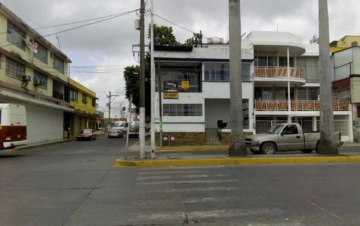 Foto de local en renta en  , túxpam de rodríguez cano centro, tuxpan, veracruz de ignacio de la llave, 1861332 No. 01