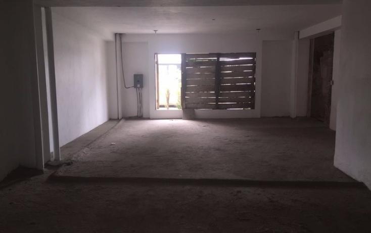 Foto de local en renta en  , túxpam de rodríguez cano centro, tuxpan, veracruz de ignacio de la llave, 1861338 No. 05