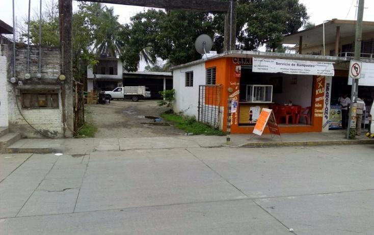 Foto de local en venta en  , túxpam de rodríguez cano centro, tuxpan, veracruz de ignacio de la llave, 1861344 No. 01