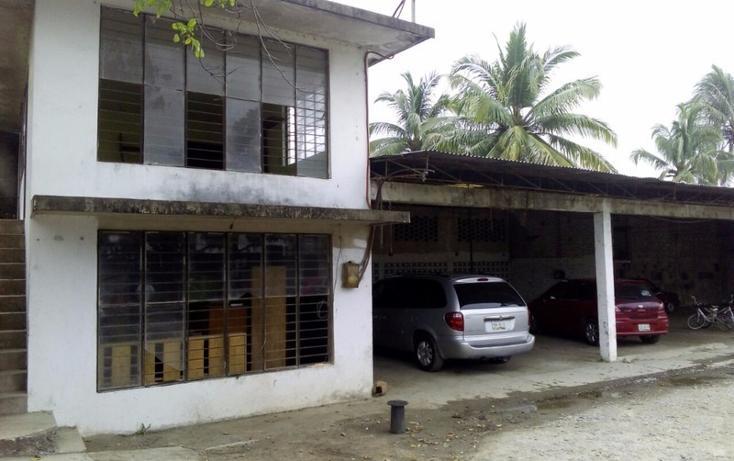 Foto de local en venta en  , túxpam de rodríguez cano centro, tuxpan, veracruz de ignacio de la llave, 1861344 No. 02