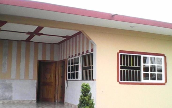 Foto de casa en renta en  , túxpam de rodríguez cano centro, tuxpan, veracruz de ignacio de la llave, 1861348 No. 02