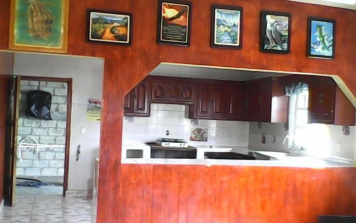 Foto de casa en renta en  , túxpam de rodríguez cano centro, tuxpan, veracruz de ignacio de la llave, 1861348 No. 03
