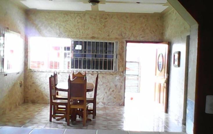Foto de casa en renta en  , túxpam de rodríguez cano centro, tuxpan, veracruz de ignacio de la llave, 1861348 No. 05