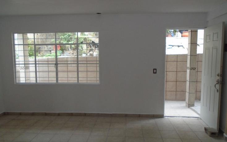 Foto de casa en renta en  , t?xpam de rodr?guez cano centro, tuxpan, veracruz de ignacio de la llave, 1862498 No. 04