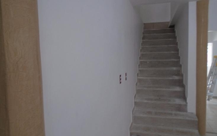 Foto de casa en renta en  , t?xpam de rodr?guez cano centro, tuxpan, veracruz de ignacio de la llave, 1862498 No. 08