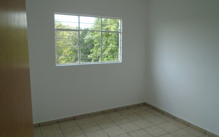 Foto de casa en renta en  , t?xpam de rodr?guez cano centro, tuxpan, veracruz de ignacio de la llave, 1862498 No. 09