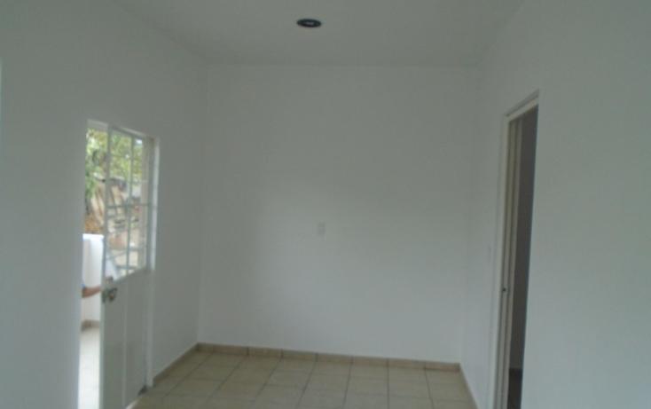 Foto de casa en renta en  , t?xpam de rodr?guez cano centro, tuxpan, veracruz de ignacio de la llave, 1862498 No. 10