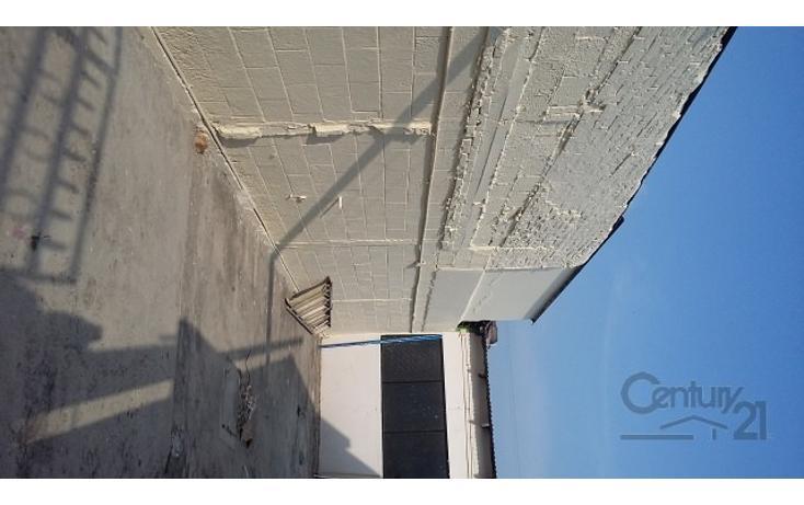 Foto de local en renta en  , túxpam de rodríguez cano centro, tuxpan, veracruz de ignacio de la llave, 1863320 No. 05