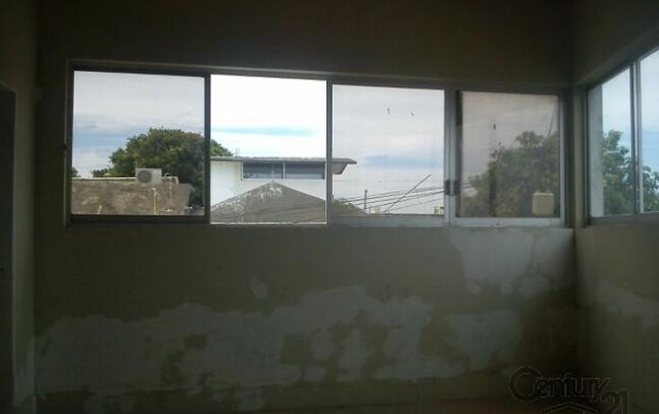 Foto de local en renta en  , túxpam de rodríguez cano centro, tuxpan, veracruz de ignacio de la llave, 1863322 No. 02