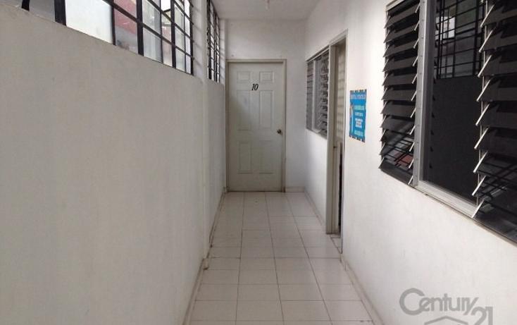 Foto de local en renta en  , túxpam de rodríguez cano centro, tuxpan, veracruz de ignacio de la llave, 1863324 No. 02