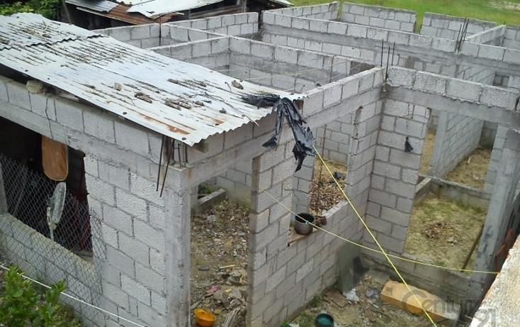 Foto de terreno habitacional en venta en  , túxpam de rodríguez cano centro, tuxpan, veracruz de ignacio de la llave, 1863330 No. 04