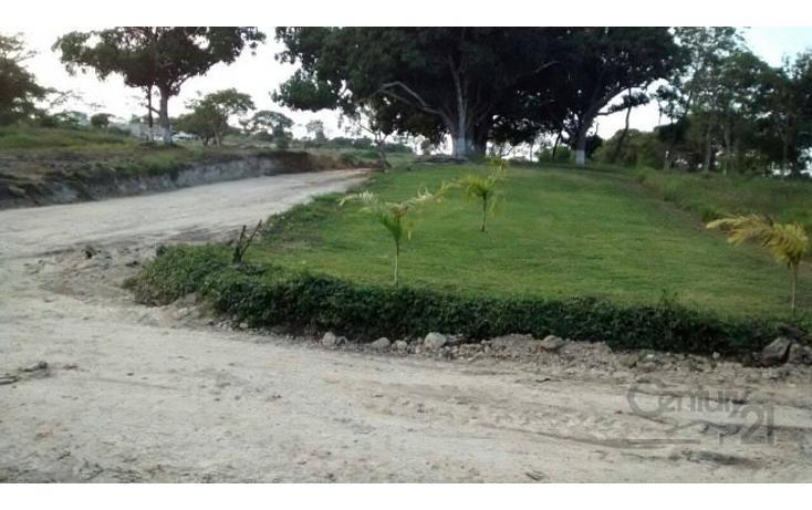Foto de terreno habitacional en venta en  , túxpam de rodríguez cano centro, tuxpan, veracruz de ignacio de la llave, 1863334 No. 13