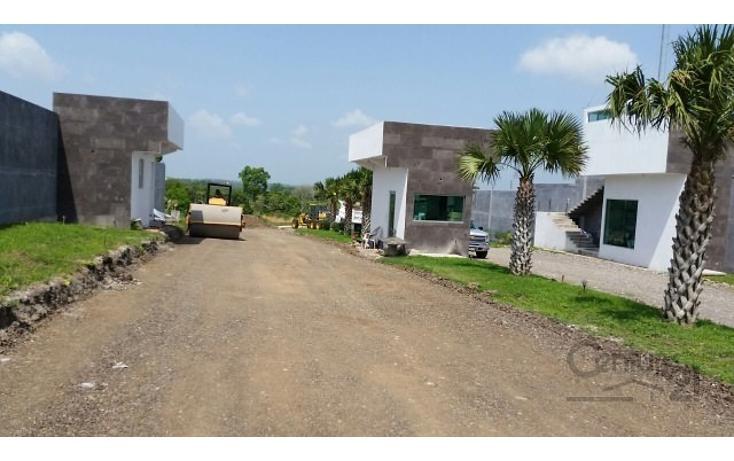 Foto de terreno habitacional en venta en  , túxpam de rodríguez cano centro, tuxpan, veracruz de ignacio de la llave, 1863334 No. 24