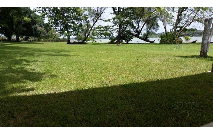 Foto de terreno habitacional en venta en  , túxpam de rodríguez cano centro, tuxpan, veracruz de ignacio de la llave, 1863334 No. 32