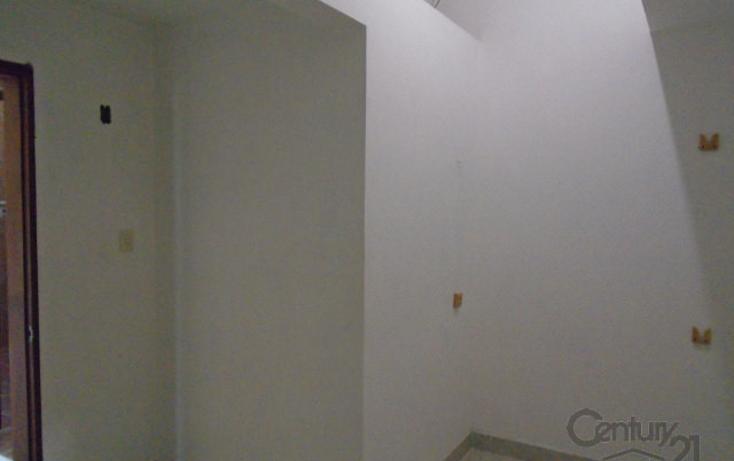 Foto de casa en renta en  , t?xpam de rodr?guez cano centro, tuxpan, veracruz de ignacio de la llave, 1863346 No. 17