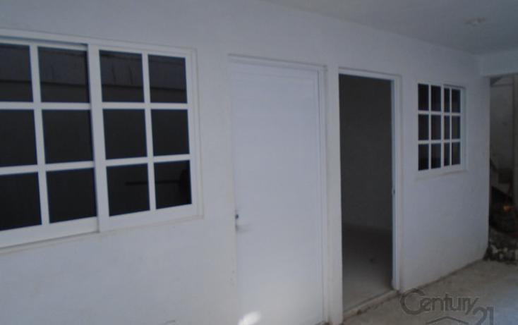 Foto de oficina en renta en  , túxpam de rodríguez cano centro, tuxpan, veracruz de ignacio de la llave, 1863350 No. 02