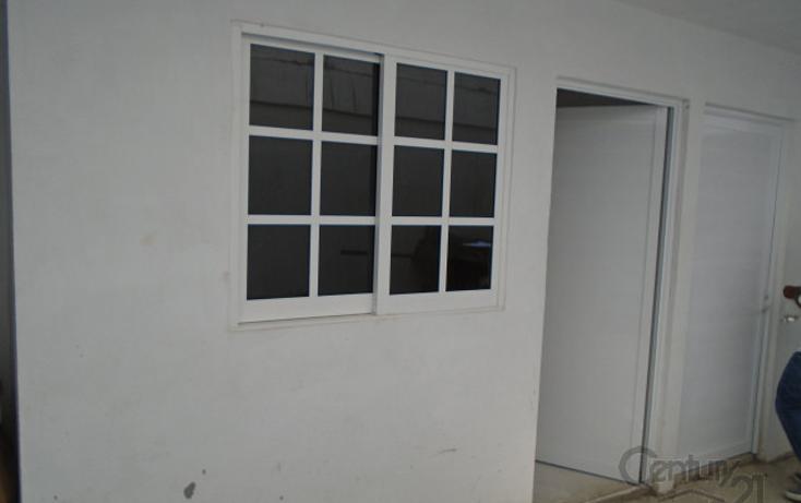 Foto de oficina en renta en  , túxpam de rodríguez cano centro, tuxpan, veracruz de ignacio de la llave, 1863350 No. 03